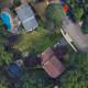 Boy, 4, Drowns In Backyard East Brunswick Pool