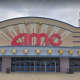 Movie Theater Giants Sue NJ Over 'Unconstitutional' Coronavirus Closures