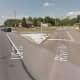 Police: Drugged, Drunken Morris County Driver Leaves Scene Of Readington Crash