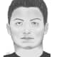 Man Wanted For Allegedly Grabbing Teen At Nassau County Park