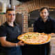 College Dropouts Open 2nd Bergen County Pizzeria Since December