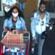 Know Them? Women Accused Of Stealing $185 Worth Of Items From Long Island Target