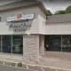 COVID-19: Alert Issued For Shoppers At Hudson Valley Store After Employee Tests Positive