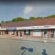 Man Shot At Suffolk County Strip Mall
