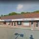 Man Shot At Suffolk County Strip Mall