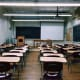 COVID-19: NY Teachers Union Wants Clear Protocols, Citing Summer School Outbreak In Westchester