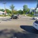 ID Released For 17-Year-Old Found Shot Dead Near Busy Long Island Intersection