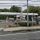 Investigation Underway After Burglary At Route 1 Gas Station