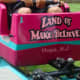 Woman Airlifted After Waterslide Injury At NJ Amusement Park 'Land Of Make Believe'