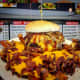 Popular Bergen County Burger Joint To Be Featured On 'Cooking Channel'
