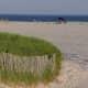New Shark Sighting Leads To Nassau County Beach Closures