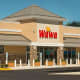 Wawa Possibly Opening 4th Essex County Location, Report Says