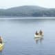 COVID-19: Popular Area Lake Closes Due To Lack Of Social Distancing
