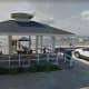 More Than 2 Dozen Jersey Shore Lifeguards Test Positive For COVID-19