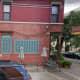 Cucharamama In Hoboken Shutters After 16 Years