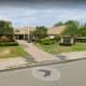 Duo Charged With Burglarizing Long Island High School