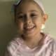 COVID-19 Strains Family Of Hawthorne Girl, 8, Fighting Cancer