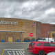 Lawsuit Alleges Garfield Walmart Fired Worker For Reporting COVID-19 Violations