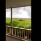 Tornado touches down near Ocean City, NJ.