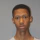 Trio Nabbed For Breaking Into Cars, Stealing Bicycles In Fairfield County