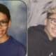 Alert Issued For Missing 15-Year-Old In Westchester
