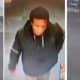 KNOW HIM? Newark Police Seek Man Who Aimed Gun At Family Dollar Worker