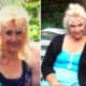 Missing Westport Woman Found