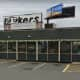 Union County Strip Club Packed With Nearly 400 People Cited For Coronavirus Violation