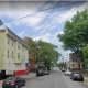 5 Men Shot, 1 Dead In Newark