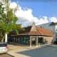 Newark Man Shot Dead In Bloomfield