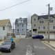 Boy, 12, Speeds Away From Officer In Stolen Car Before Crashing Into Pole In Atlantic City