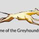 Pleasantville Greyhounds