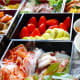 COVID-19: Is The Buffet Dead? One Popular Supermarket Says It Has No Plans To Bring It Back