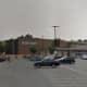 Police: Teen, Trio Of NY Men Ran Up $1K Bill On Bogus Credit Card At Warren County Walmart