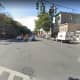 Man, Woman Killed In Two-Vehicle Yonkers Crash