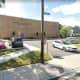 COVID-19: Staff Member At Nassau County High School Tests Positive