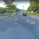 Suspect At Large After 39-Year-Shot In Greenburgh