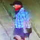 Man Wanted For Stealing Fishing Rods Valued At $5.6K In Suffolk