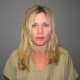 'Melrose Place' Actress Gets More Prison Time For Fatal DWI Crash In NJ