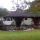PHOTOS: Two-Alarm Fire Destroys Hunterdon County Veteran's Home