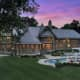 Prominent Morris County Mansion Listed At $7.495M
