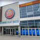 Dave & Busters To Lay Off 107 NJ Workers