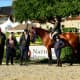 18-Year-Old Wins Maclay Regional Championship In North Salem