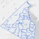 COVID-19: Here's Latest Rockland Testing Trend; New Cases By Town
