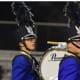 COVID-19: Burlington City Schools Cancel Fall Sports Season