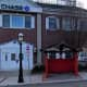 Bank Robbery Reported In Middlesex County