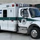 Ambulance With Patient Aboard Crashes, Injuring Five On Long Island