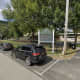 Greenwood Lake Elementary School