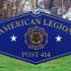 COVID-19: South Jersey American Legion Post Turns To 'Go Fund Me' To Stay Alive During Pandemic