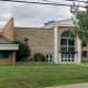 Union County High School Soccer Player Daniel Tavit Dies, 18